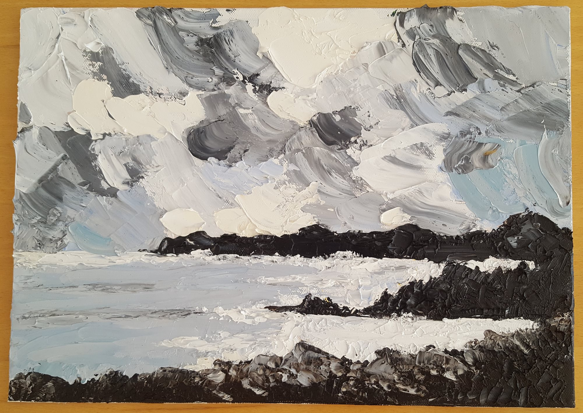 Stormy_Evening_€60_by_Helen_O_Connor