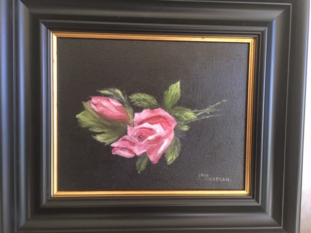 3-_Pink_Roses_€300