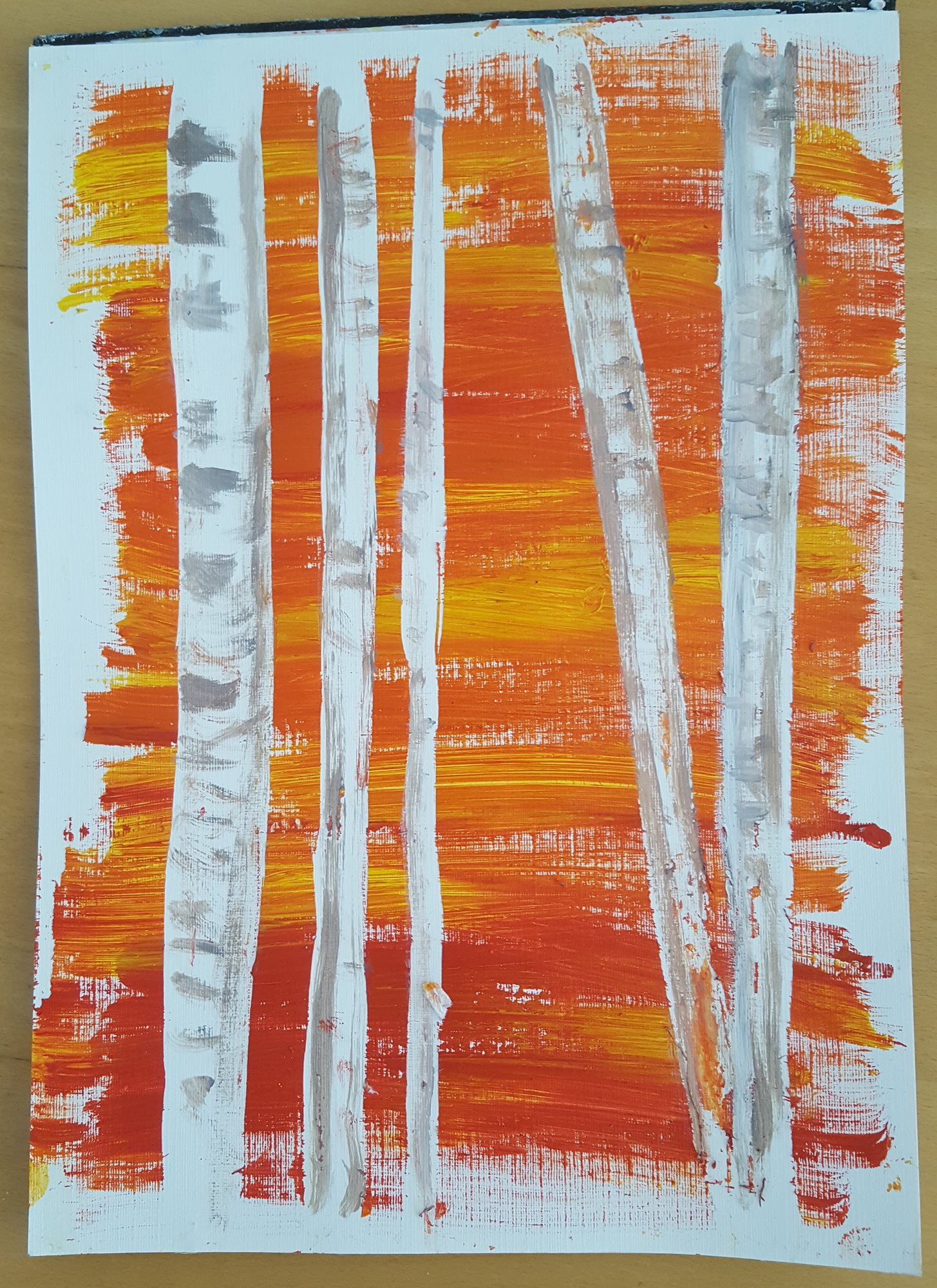 Trees_in_Orange_€30_by_Helen_O_Connor