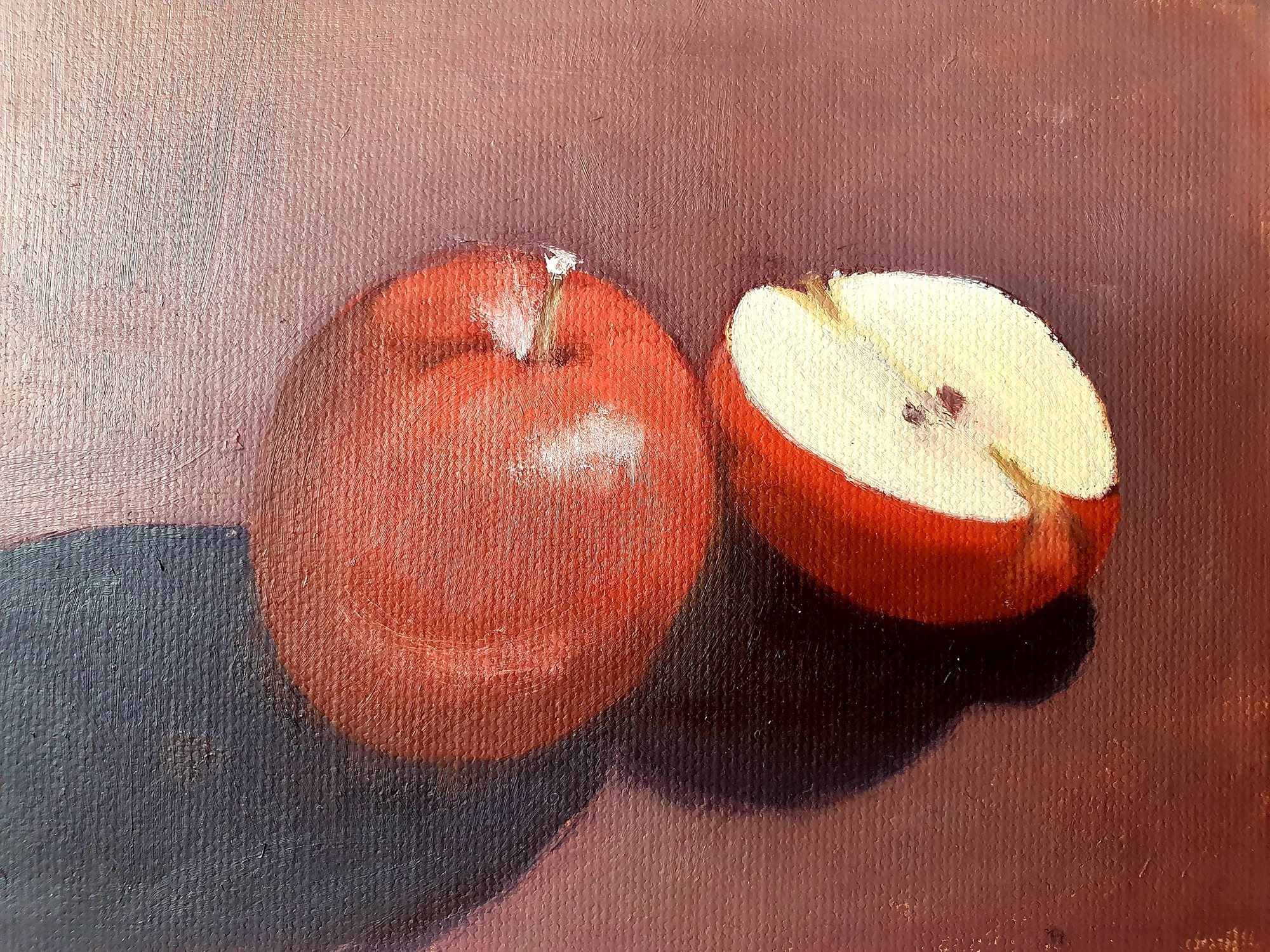 Red_Apples_(Miniature)